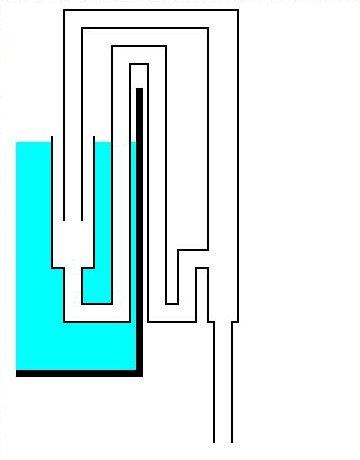 動作1.jpg