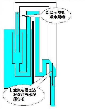 動作3.jpg
