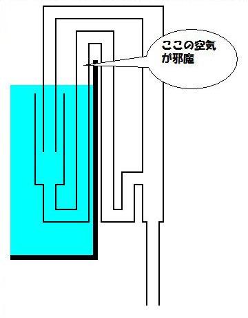 動作2.jpg