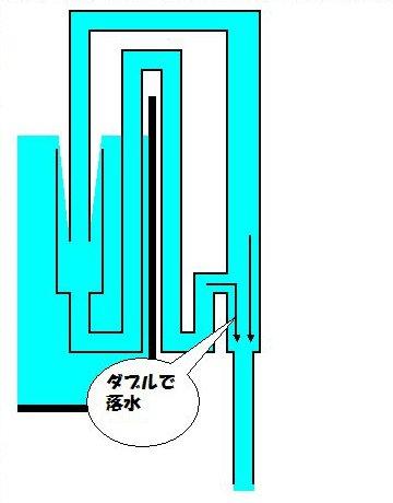 動作4.jpg