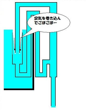 動作5.jpg